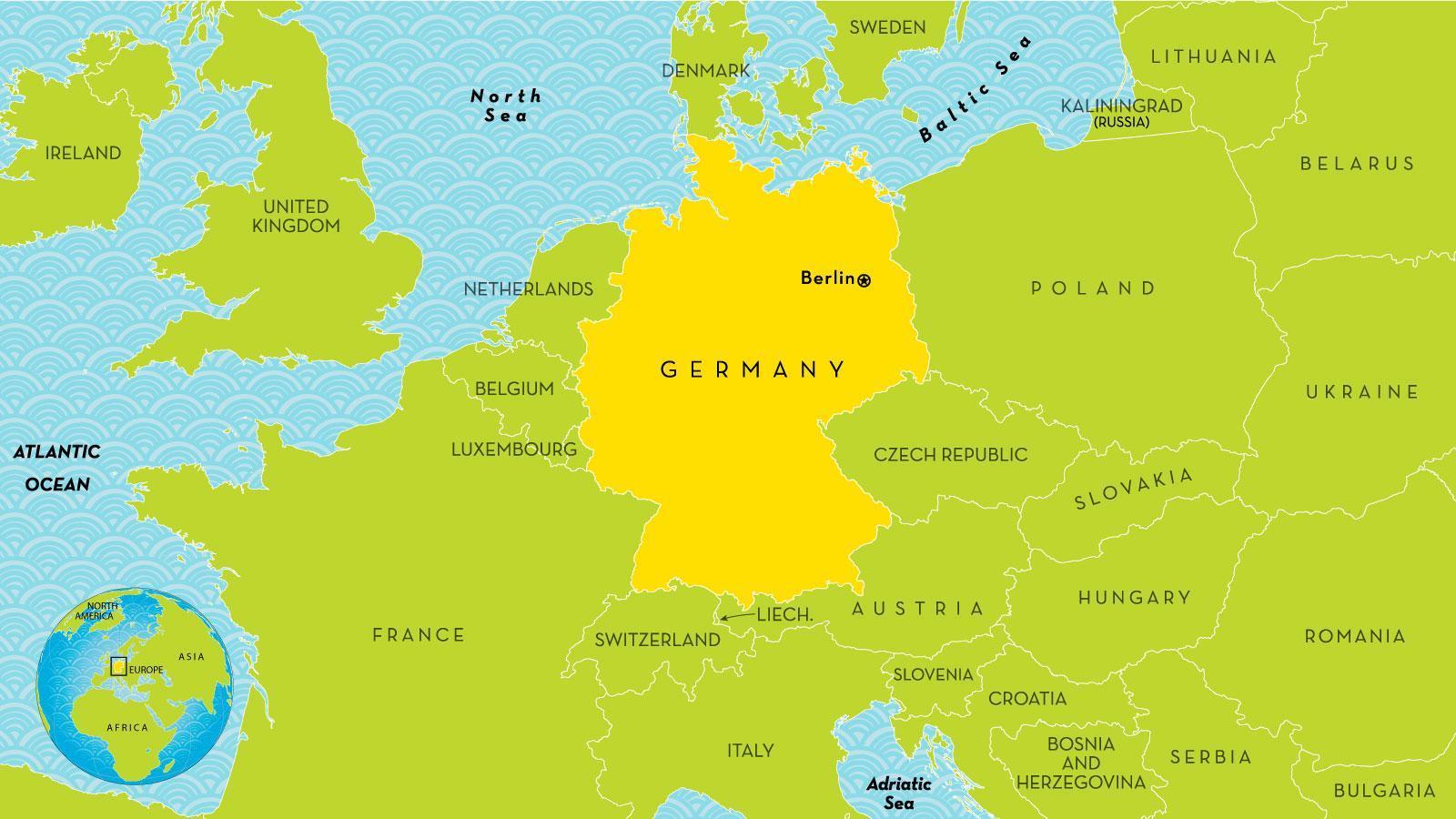 Karta Lander I Europa.Karta Vitryssland Omgivande Lander Karta Over Vitryssland Och